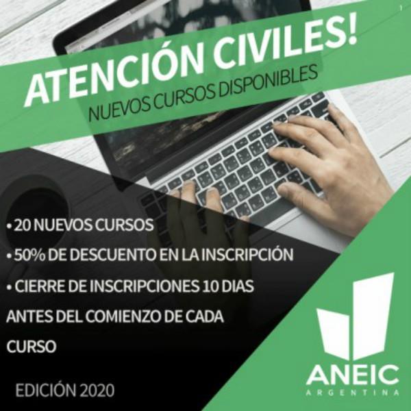 ANEIC (CAPACITACIONES EN LA WEB)(600X600)