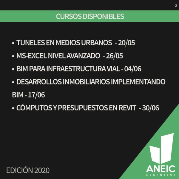 ANEIC CURSOS (CAPACITACIONES 1)(600X600)