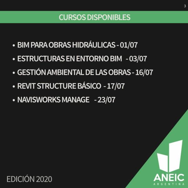 ANEIC CURSOS (CAPACITACIONES 2)(600X600)