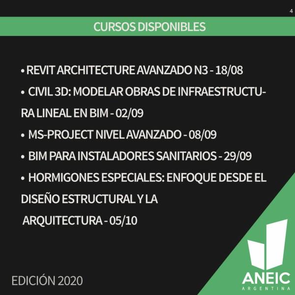 ANEIC CURSOS (CAPACITACIONES 3)(600X600)